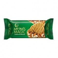 Sunfeast Moms Cashew And Almond 100g