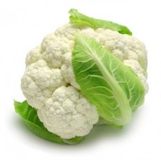 Cauliflower (Phool-Gobi) ফুলকপি - फूलगोभी - 1pcs